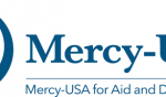 Mercy-USA for Aid and Development