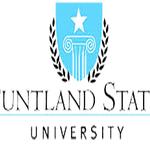 Puntland State University (PSU)